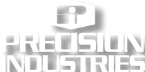 Precision Industries